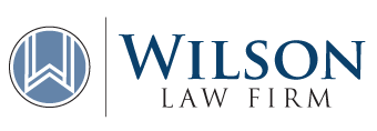 Wilson Law Firm